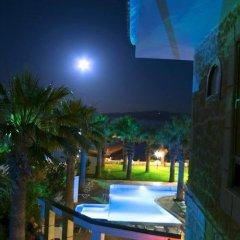 My Marina Select Hotel Турция, Датча - отзывы, цены и фото номеров - забронировать отель My Marina Select Hotel онлайн фото 4