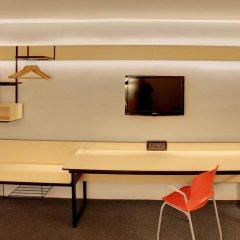 Отель City Express Plus Patio Universidad Мехико удобства в номере