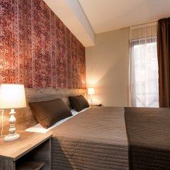 Old Side Hotel комната для гостей фото 5