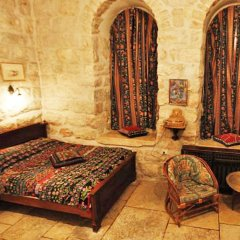 Jerusalem Hotel Иерусалим фото 9