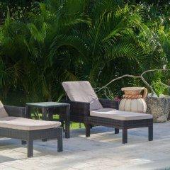 Отель Tortuga Bay Доминикана, Пунта Кана - отзывы, цены и фото номеров - забронировать отель Tortuga Bay онлайн фото 4