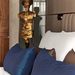 The St. Regis Istanbul Турция, Стамбул - отзывы, цены и фото номеров - забронировать отель The St. Regis Istanbul онлайн с домашними животными