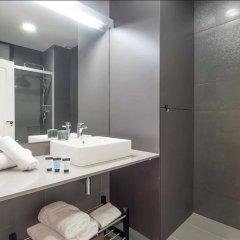 Апартаменты Rent Top Apartments Rambla Catalunya Барселона ванная фото 2
