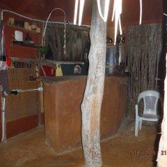 Отель Kudehya Guesthouse Ямайка, Треже-Бич - отзывы, цены и фото номеров - забронировать отель Kudehya Guesthouse онлайн в номере фото 2