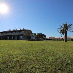 Отель La Venta del Mar фото 3