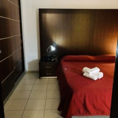 Suite Domus Hotel фото 28