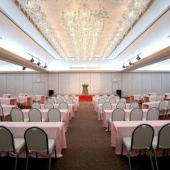 Отель Nikko Guam Тамунинг помещение для мероприятий фото 2