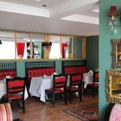 Gondola Hotel & Suites Амман помещение для мероприятий