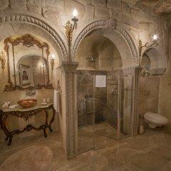 Elika Cave Suites Турция, Ургуп - отзывы, цены и фото номеров - забронировать отель Elika Cave Suites онлайн бассейн фото 2