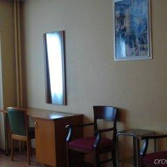 Отель Albert Hotel Бельгия, Брюссель - 1 отзыв об отеле, цены и фото номеров - забронировать отель Albert Hotel онлайн удобства в номере
