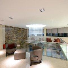 Hotel Hedonic в номере фото 2