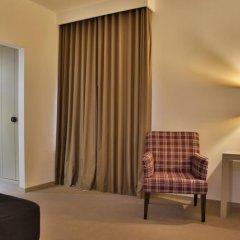 Delfim Douro Hotel удобства в номере фото 2