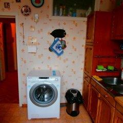 Гостиница Руставели в Москве отзывы, цены и фото номеров - забронировать гостиницу Руставели онлайн Москва фото 10