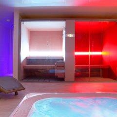 Отель BEST WESTERN Le Patio des Artistes Франция, Канны - 1 отзыв об отеле, цены и фото номеров - забронировать отель BEST WESTERN Le Patio des Artistes онлайн сауна