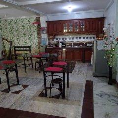 Отель Pere Aristo Guesthouse Филиппины, Мандауэ - отзывы, цены и фото номеров - забронировать отель Pere Aristo Guesthouse онлайн питание