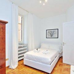 Отель Cozy Navona - My Extra Home комната для гостей