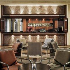 Отель H10 Tindaya гостиничный бар