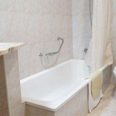 Grande Hotel Dom Dinis ванная