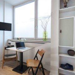 Отель Room For Rent Германия, Унтерхахинг - отзывы, цены и фото номеров - забронировать отель Room For Rent онлайн фото 2