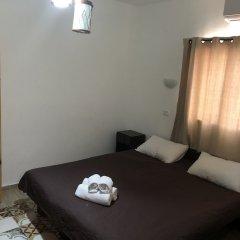 Vitrage Guesthouse Израиль, Назарет - отзывы, цены и фото номеров - забронировать отель Vitrage Guesthouse онлайн комната для гостей
