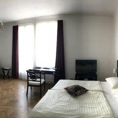 Отель Pension Museum Австрия, Вена - 1 отзыв об отеле, цены и фото номеров - забронировать отель Pension Museum онлайн фото 4