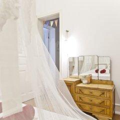 Отель Luna Parque B&B Португалия, Лиссабон - отзывы, цены и фото номеров - забронировать отель Luna Parque B&B онлайн удобства в номере
