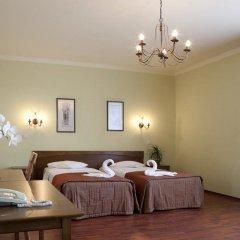 Art Hotel Laine комната для гостей фото 3
