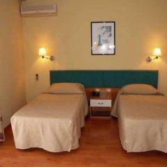 Отель Arvi комната для гостей фото 5