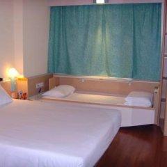 Отель Ibis Hangzhou Xiasha комната для гостей фото 2