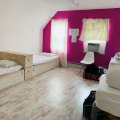 Отель Kamway Lodge США, Нью-Йорк - отзывы, цены и фото номеров - забронировать отель Kamway Lodge онлайн детские мероприятия фото 2