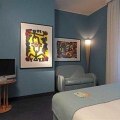 Отель Spadari Al Duomo Италия, Милан - отзывы, цены и фото номеров - забронировать отель Spadari Al Duomo онлайн детские мероприятия фото 2