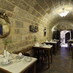 Отель Camelot Hotel Греция, Родос - отзывы, цены и фото номеров - забронировать отель Camelot Hotel онлайн питание фото 2