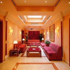Hotel Portamaggiore спа