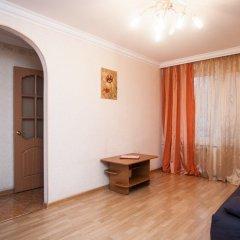 Апартаменты Kvart Павелецкая Москва фото 4