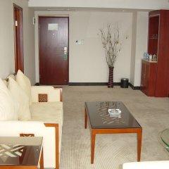 Отель Jiangyue Hotel - Guangzhou Китай, Гуанчжоу - отзывы, цены и фото номеров - забронировать отель Jiangyue Hotel - Guangzhou онлайн помещение для мероприятий