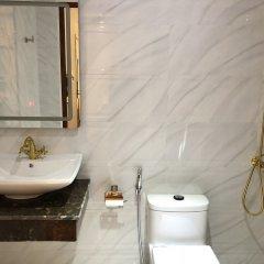 Spring Hotel ванная фото 2