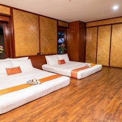 Отель Dang Derm Бангкок фото 9