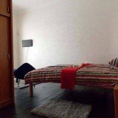 Отель Guest House Miss Depolo Сербия, Белград - отзывы, цены и фото номеров - забронировать отель Guest House Miss Depolo онлайн комната для гостей фото 3
