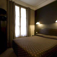 Hotel Victor Massé комната для гостей фото 2