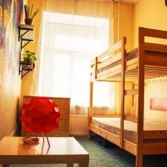 Гостиница Hostel Kak Doma в Санкт-Петербурге - забронировать гостиницу Hostel Kak Doma, цены и фото номеров Санкт-Петербург фото 3