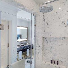Гостиница Метрополь в Москве - забронировать гостиницу Метрополь, цены и фото номеров Москва ванная
