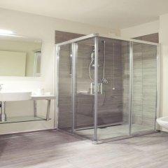 L'Hotel ванная фото 2