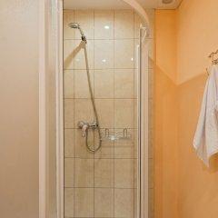 Hotel 918 ванная фото 2