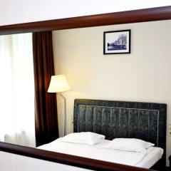 Гостиница Apollo Hotel Украина, Одесса - отзывы, цены и фото номеров - забронировать гостиницу Apollo Hotel онлайн фото 4