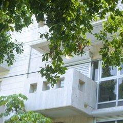 CTLV - Spinoza 7a Израиль, Тель-Авив - отзывы, цены и фото номеров - забронировать отель CTLV - Spinoza 7a онлайн