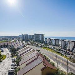 grand panama beach resort by book that condo panama city beach rh zenhotels com