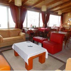 Отель Firenze Tirana Албания, Тирана - отзывы, цены и фото номеров - забронировать отель Firenze Tirana онлайн гостиничный бар