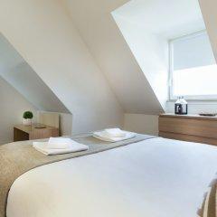 Отель Résidence Charles Floquet комната для гостей фото 13