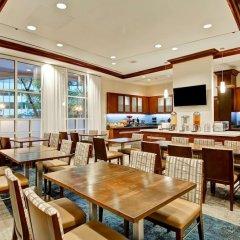 Отель Homewood Suites by Hilton Washington, D.C. Downtown США, Вашингтон - отзывы, цены и фото номеров - забронировать отель Homewood Suites by Hilton Washington, D.C. Downtown онлайн в номере