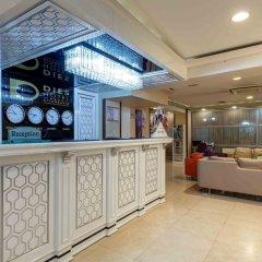 Dies Hotel Турция, Диярбакыр - отзывы, цены и фото номеров - забронировать отель Dies Hotel онлайн фото 21